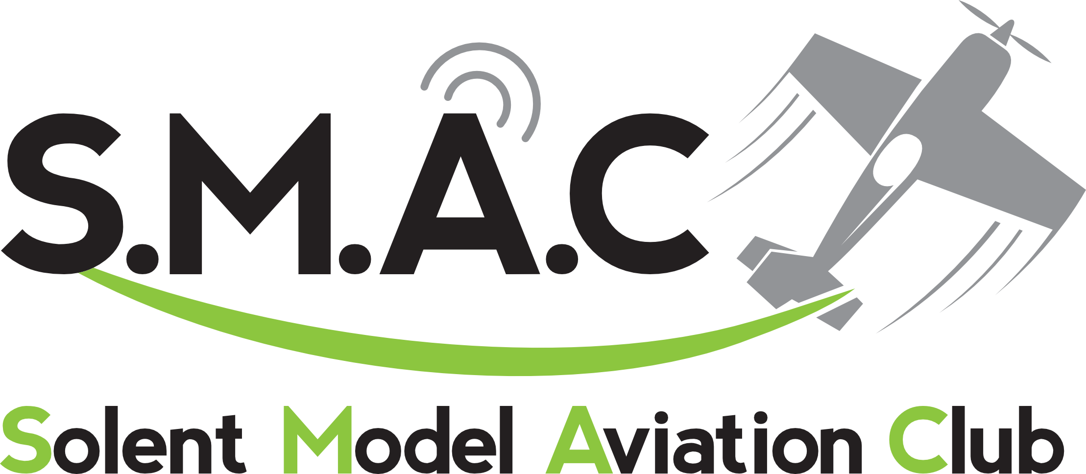 Solent Model Aviation Club