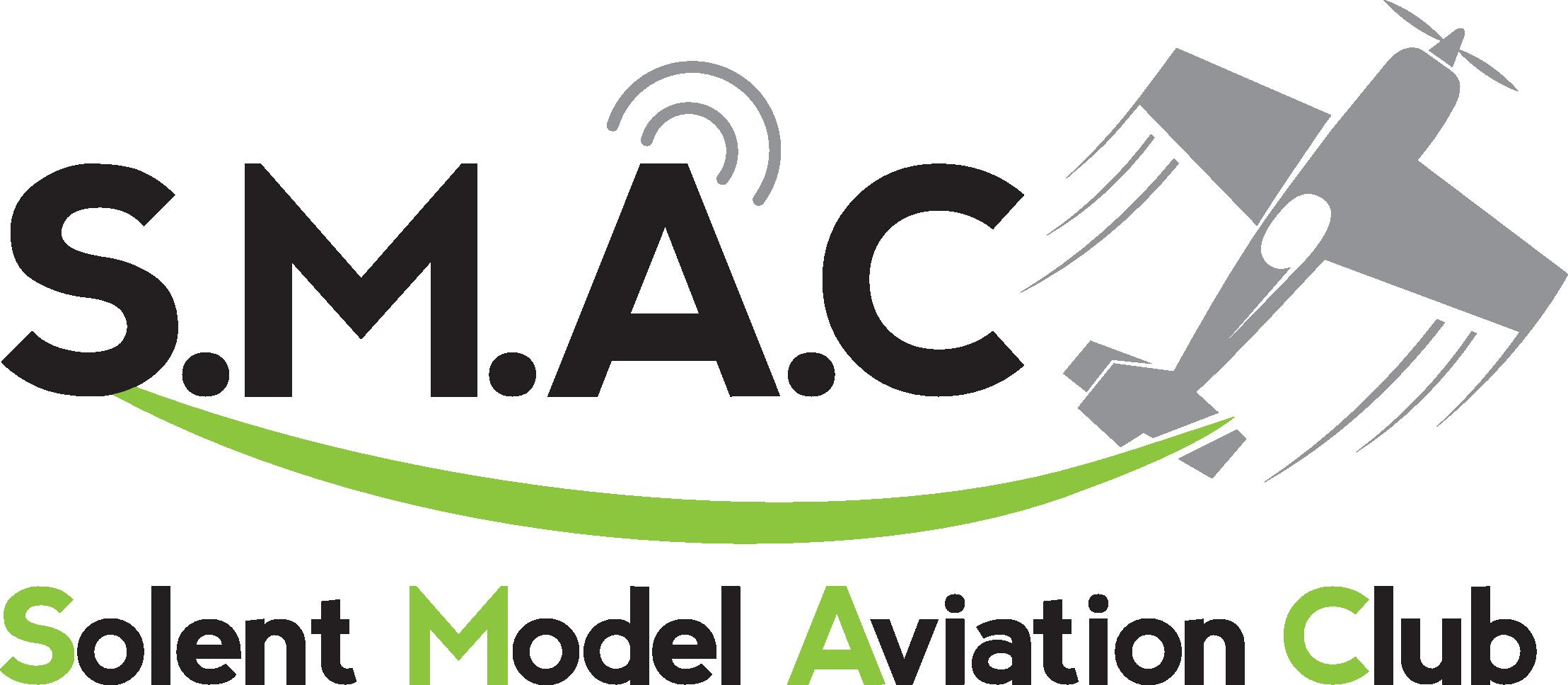 Solent Model Aviation Club